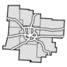 Columbus Roads icon